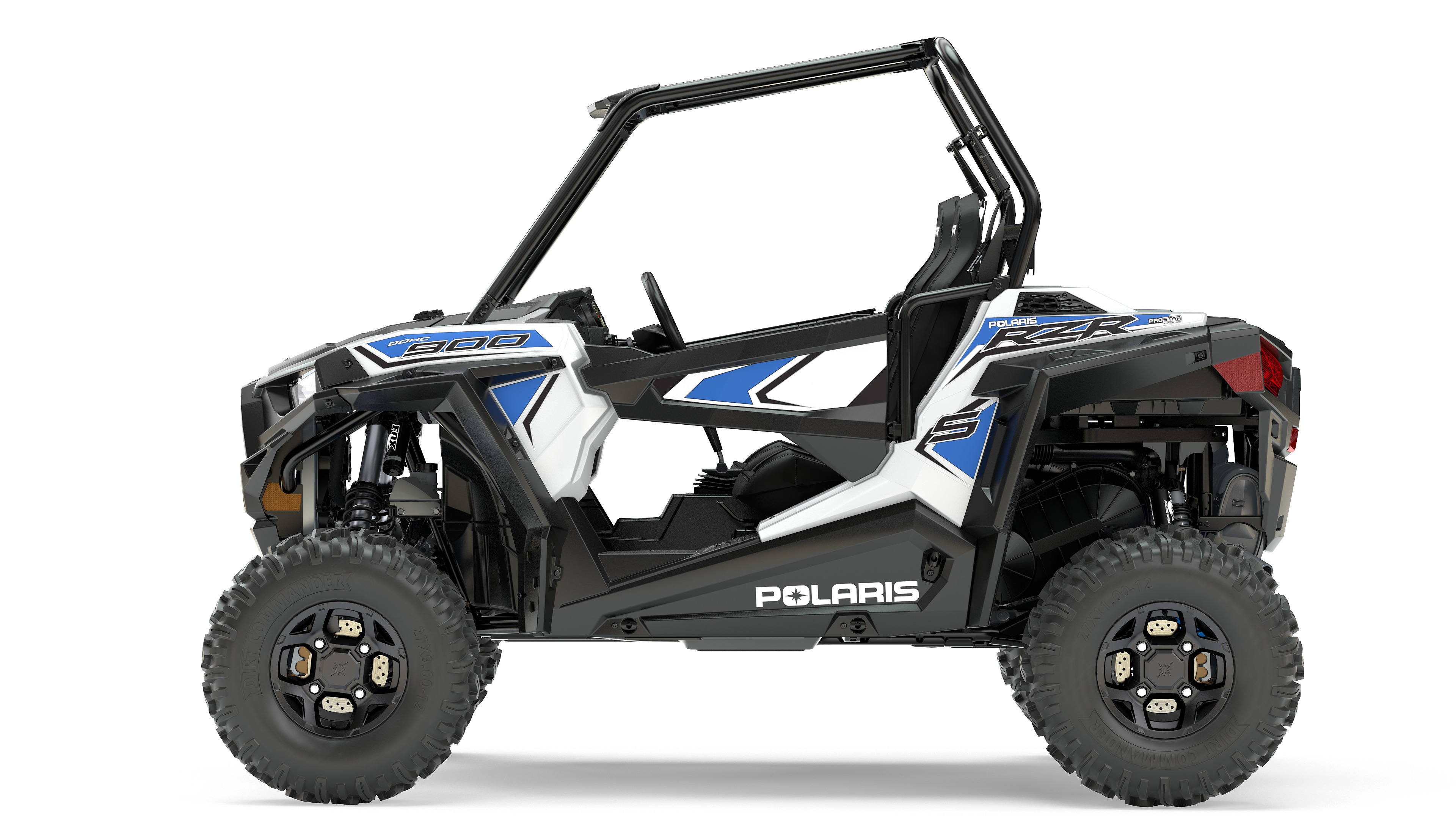 polaris recalls rzr and general recreational off highway. Black Bedroom Furniture Sets. Home Design Ideas