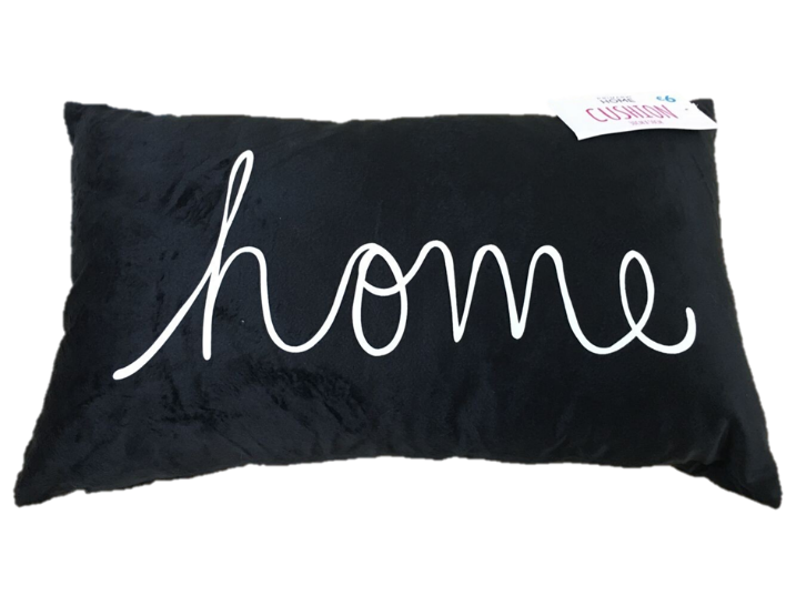 image of Decorative cushions