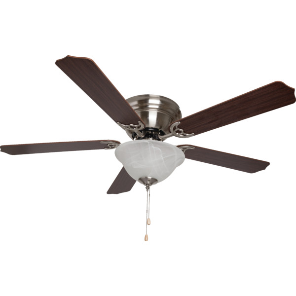 Fan Blade Inuries : Hd supply recalls ceiling fans due to impact hazard