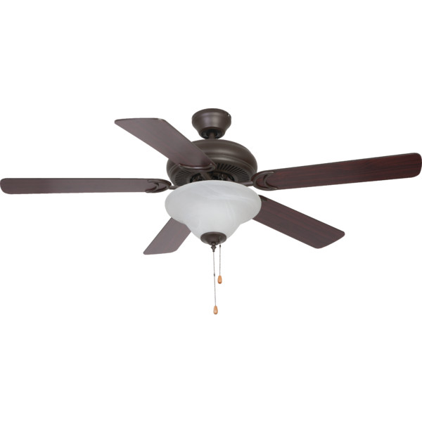 Hd Supply Recalls Ceiling Fans Due To Impact Hazard Recall