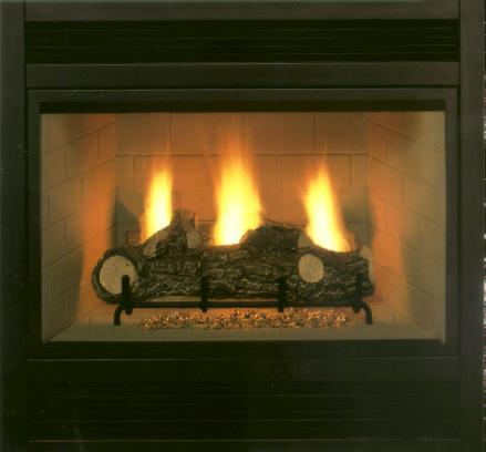 Marco Alert Consumers to Gas Fireplace Recall Due to Fire Hazard | CPSC.gov