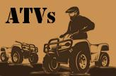 ATV Thumbnail