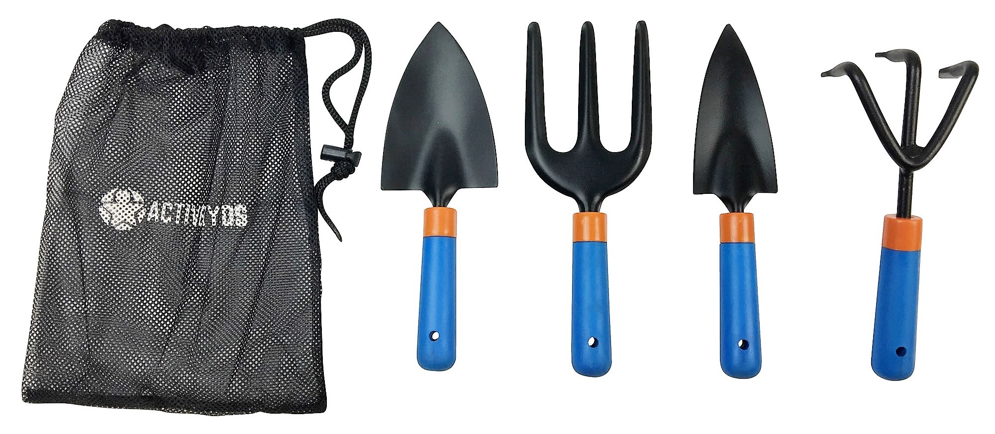 products z fork digging by tools sneeboer company garden tool