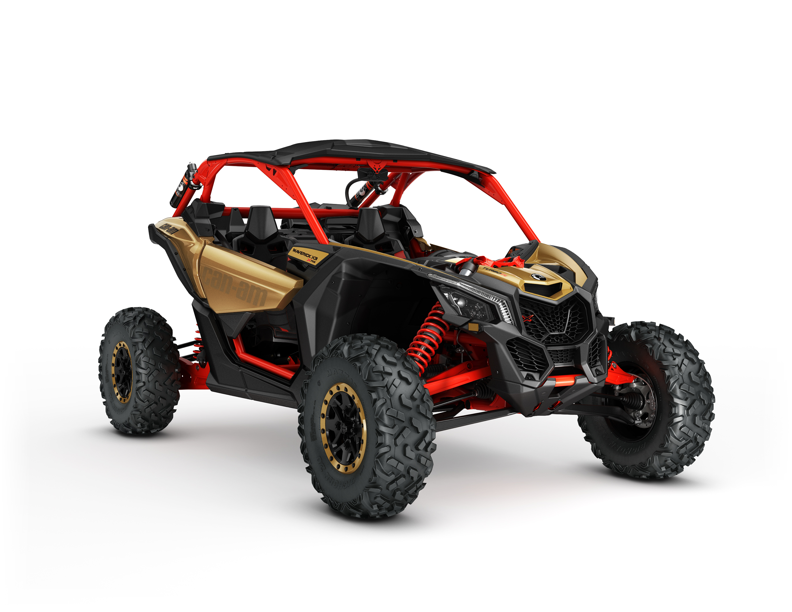 brp recalls side by side off road vehicles due to loss of steering control and crash hazard. Black Bedroom Furniture Sets. Home Design Ideas