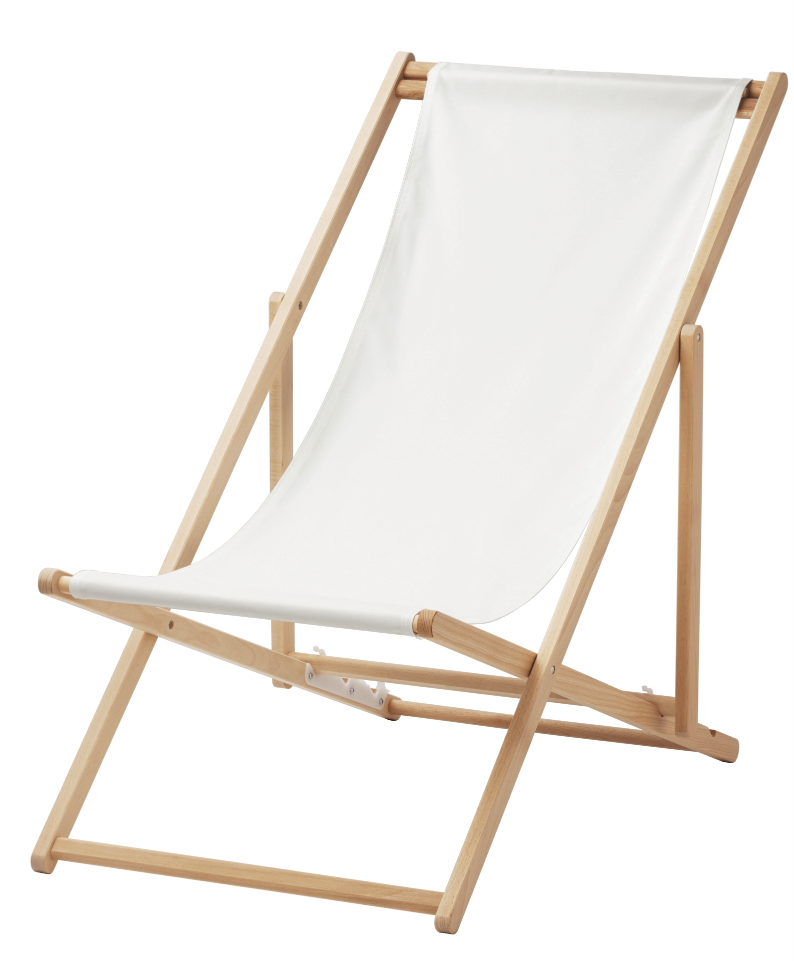 Beach chair with article number 502.851.66