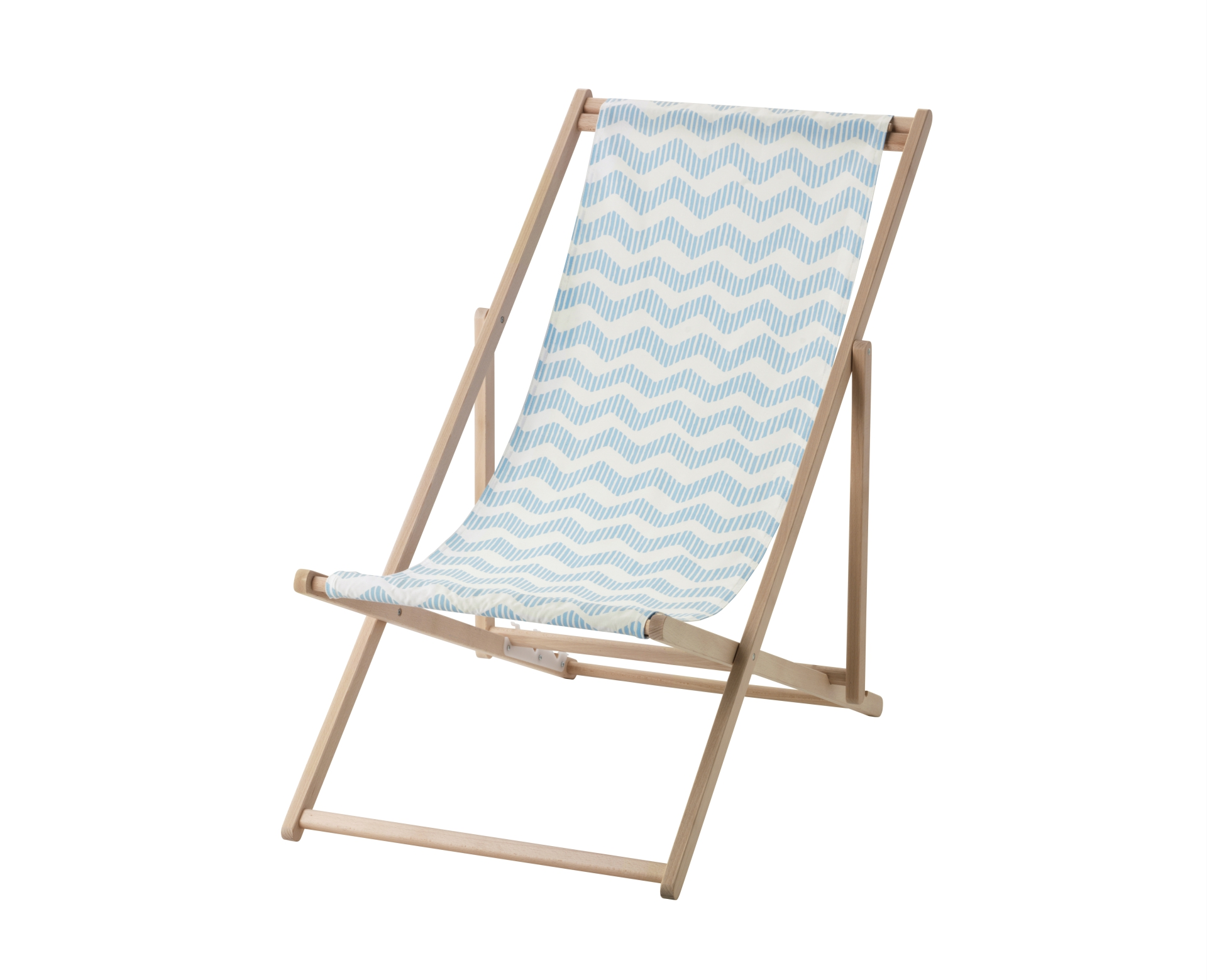 IKEA Recalls Beach Chairs Due to Fall and Fingertip Amputation