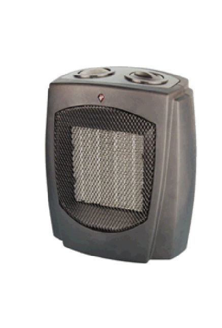 Big Lots Ceramic Heater 2