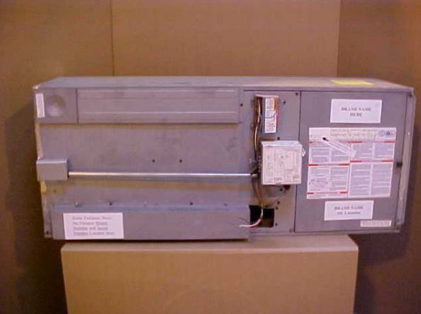 CPSC Announces Recall of Furnaces in California | CPSC gov