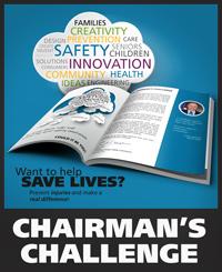 Chairmans Challenge