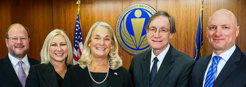 cpsc_commissioners
