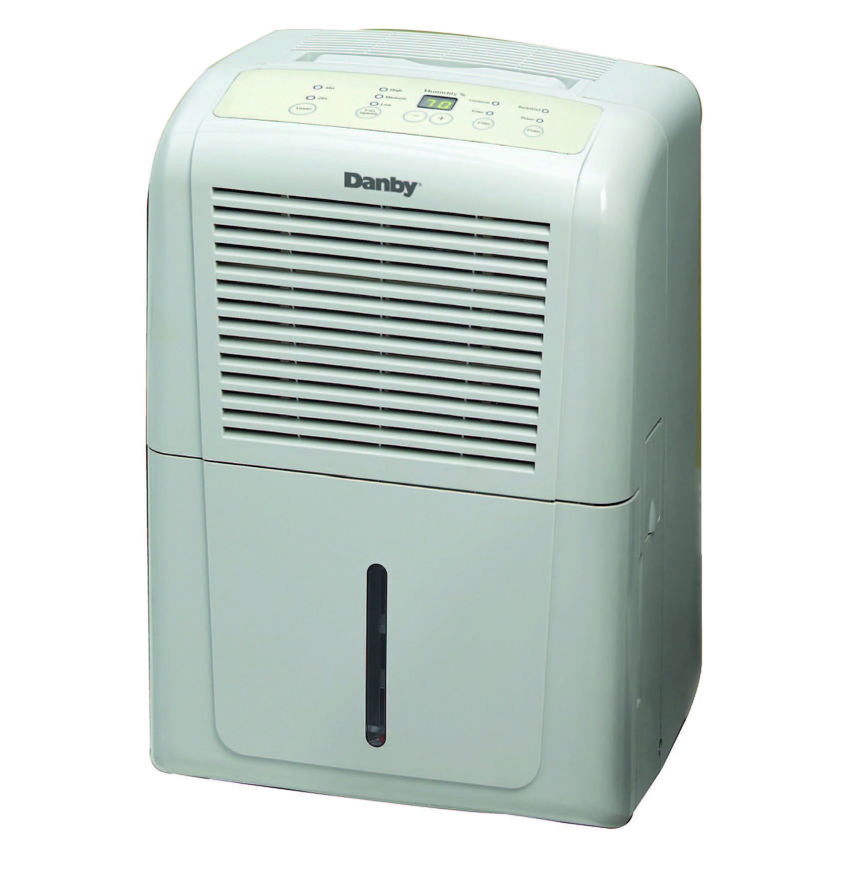 Gree Reannounces Dehumidifier Recall Following 450 Fires and