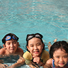 New CPSC Report: Fatal Drownings in Pools Involving Young Children Decreases By 17 Percent Nationwide Since 2010