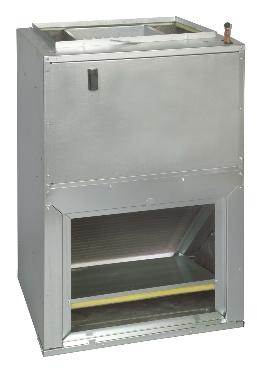 Recalled AWUF air handler unit