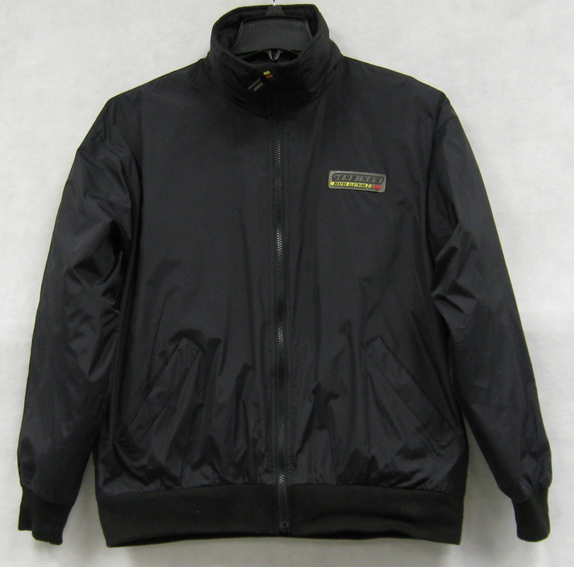 gerbings recalls heated jacket liners due to burn hazard cpsc gov gerbing s jacket liner