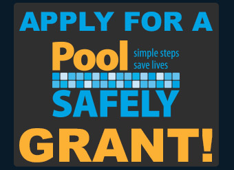 CPSC Offering $1.1 Million in Pool Safely Grants to Help Prevent Drownings and Drain Entrapments; State and Local Governments Encouraged to Apply