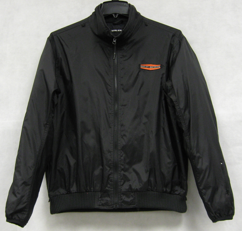 gerbings recalls heated jacket liners due to burn hazard cpsc gov rh cpsc gov Heated Jackets Battery Powered Rechargeable Heated Jackets