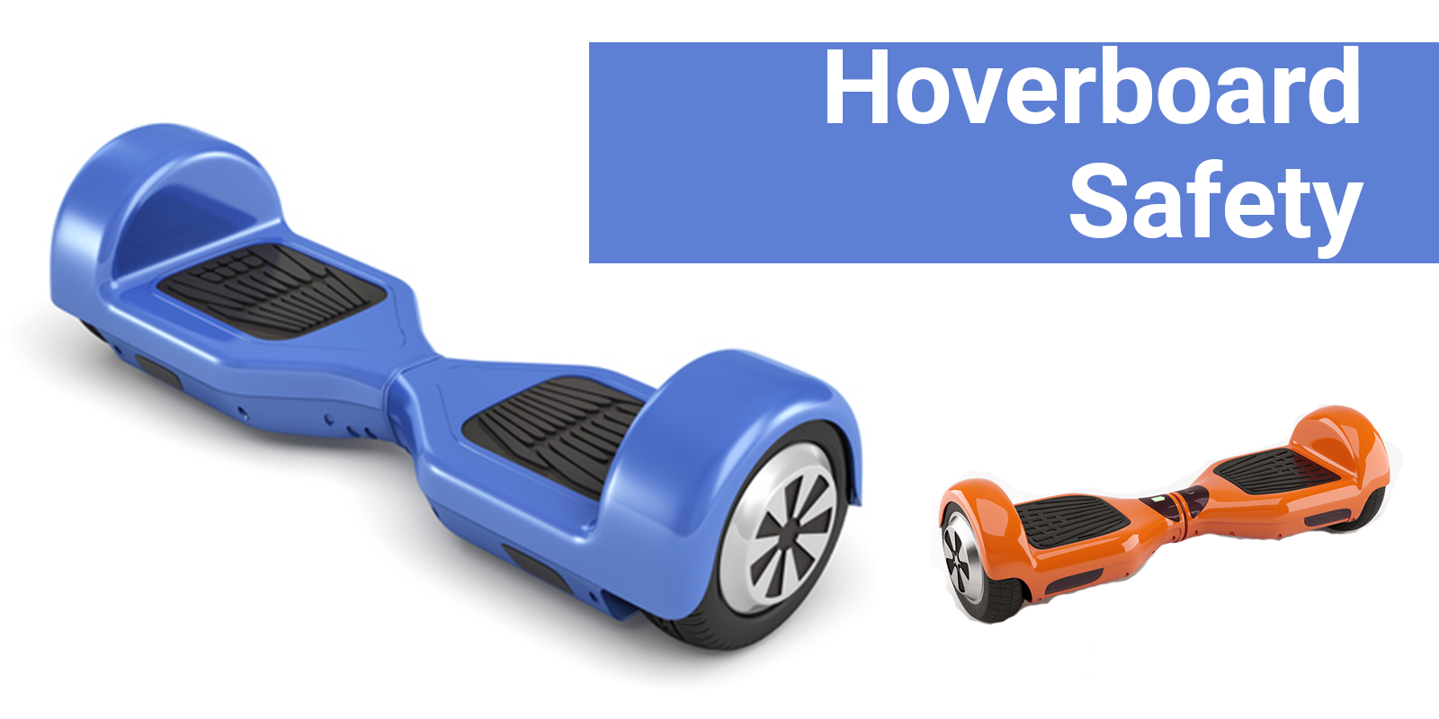 Image result for Are Hoverboards safe?