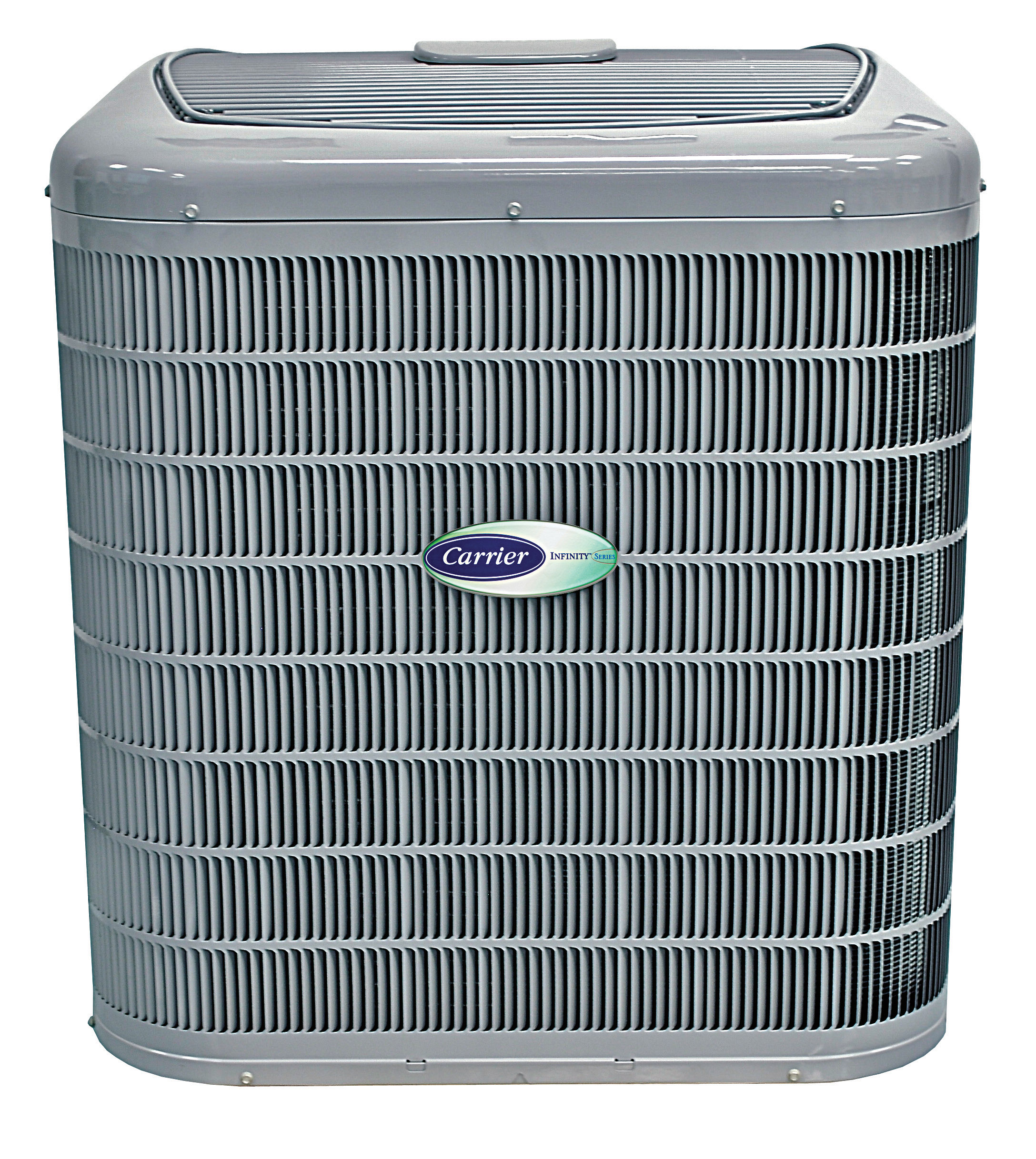 Carrier and bryant recall heat pumps due to fire hazard for Motor for ac unit cost