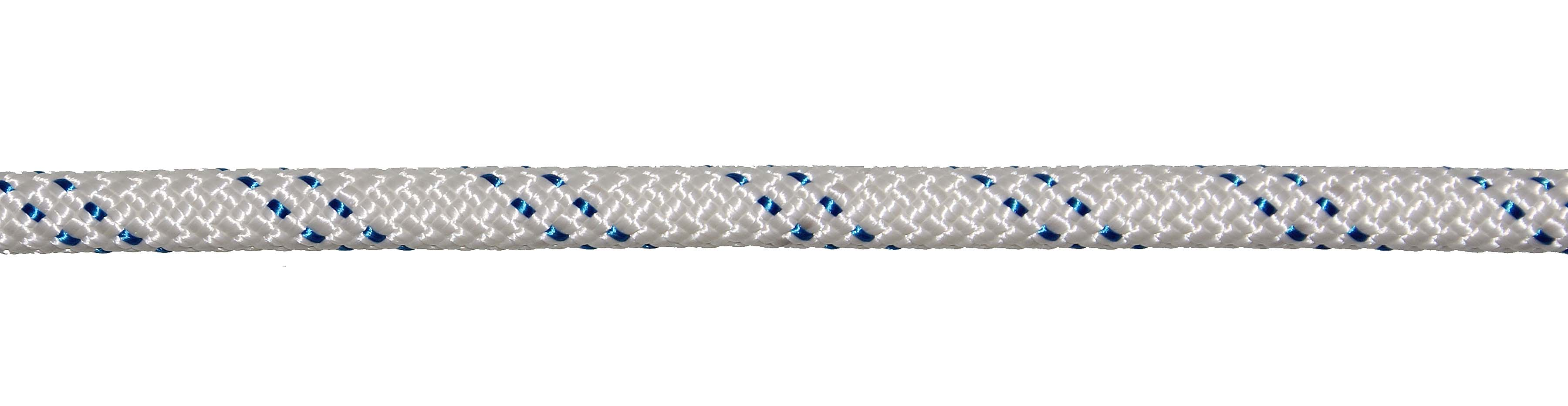 Recalled New England Rope KM-III 8 mm