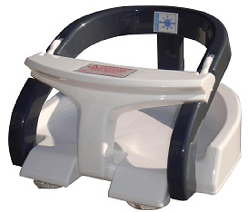 BeBeLove Recalls Baby Bath Seats Due to Drowning Hazard | CPSC.gov