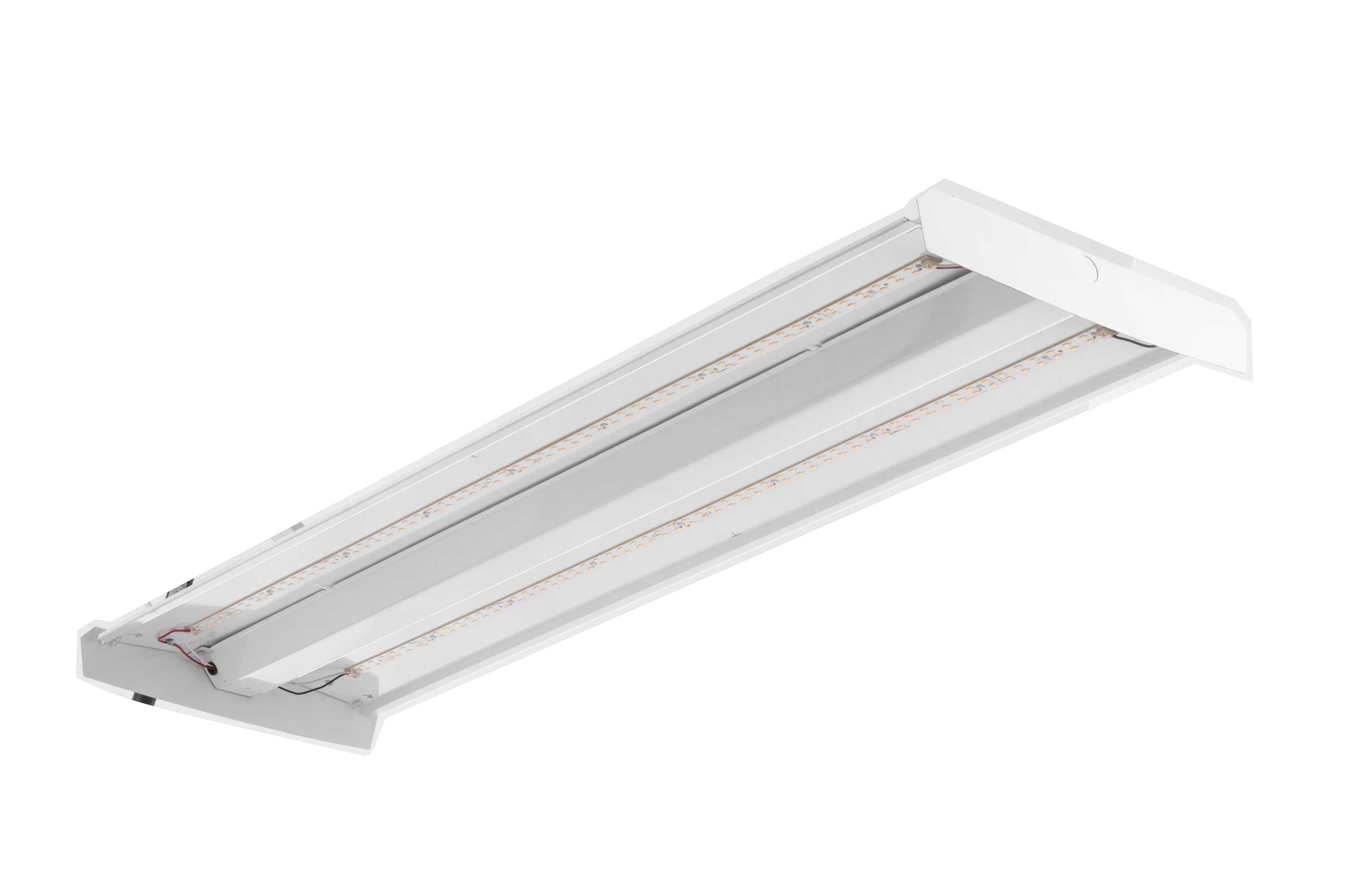Lithonia lighting recalls to repair ceiling light fixtures due to recalled lithonia lighting lbl4w model ceiling light fixture without the lens arubaitofo Image collections