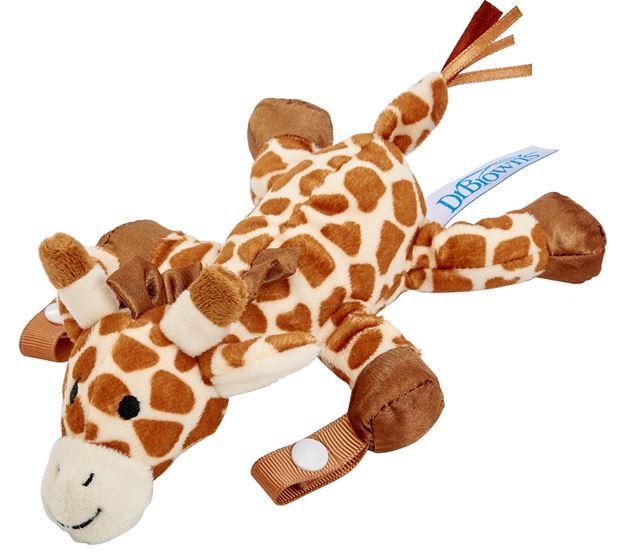 Lovey Giraffe AC047