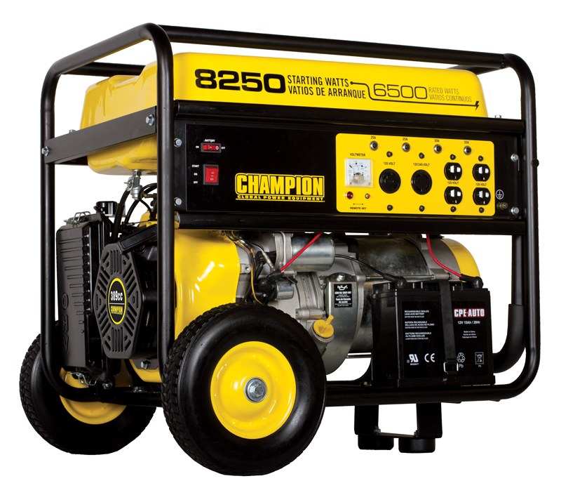 PageFiles.131270.Large%25201%252041332 portable generators recalled by champion power equipment due to  at edmiracle.co