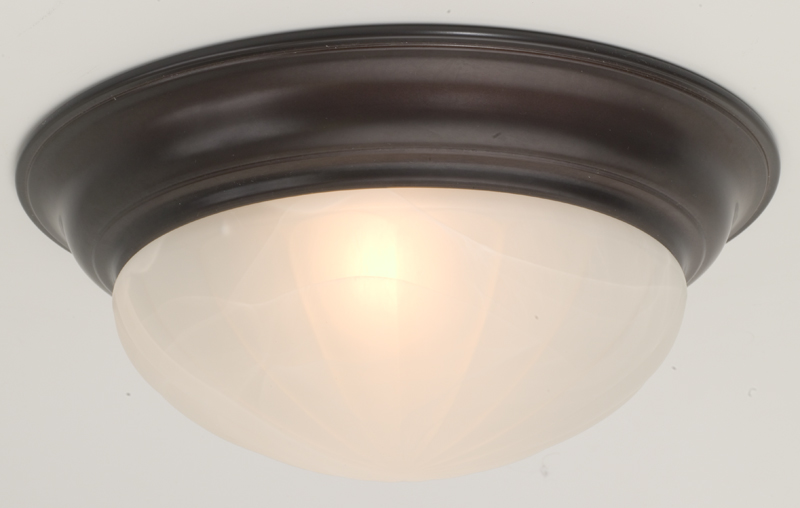 CeilingMounted Light Fixtures Recalled By Dolan Northwest Due To - Ceiling mount light fixtures for kitchen