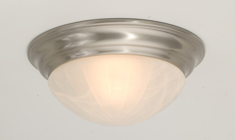 Ceiling mounted light fixtures recalled by dolan northwest due to design classic model 562 09 aloadofball