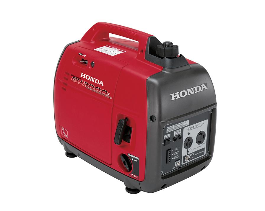american honda recalls portable generators due to fire and burn rh cpsc gov honda eu20i generator workshop manual honda 20i generator parts