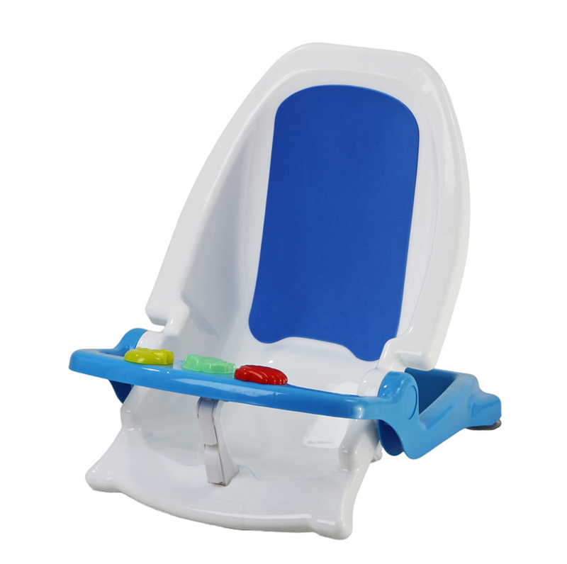 Dream on Me Baby Bath Seats (model 252)  sc 1 st  Consumer Product Safety Commission & Dream On Me Recalls Bath Seats Due to Drowning Hazard | CPSC.gov