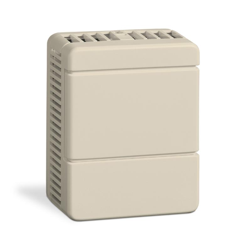 Siemens Sensor- Biege Blank No Logo