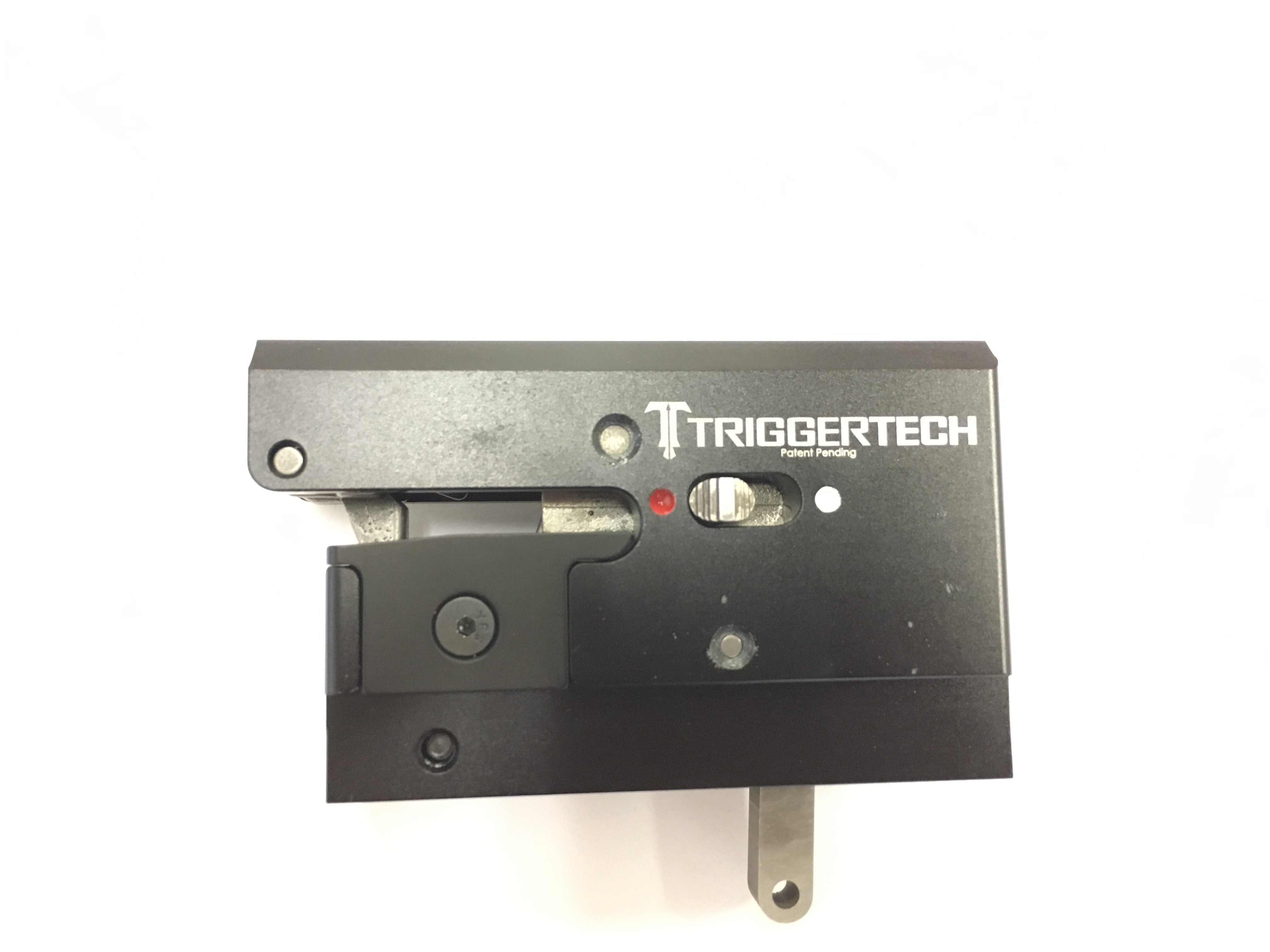TriggerTech Recalls Crossbow And RifleTriggers Due to Injury