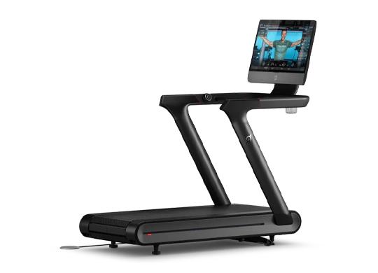 Peloton Interactive, Inc's Tread+ Treadmill