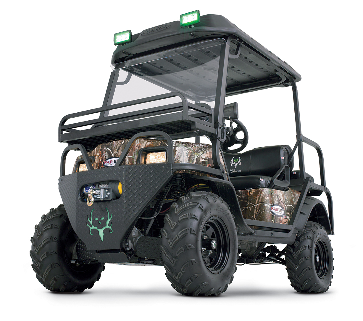 Textron Specialized Vehicles Recalls Bad Boy Off-Road Utility ... on kawasaki battery wiring diagram, gem battery wiring diagram, yamaha battery wiring diagram, club car battery wiring diagram, e-z-go battery wiring diagram, kenworth battery wiring diagram, mitsubishi battery wiring diagram, john deere battery wiring diagram, nissan battery wiring diagram, jayco battery wiring diagram,