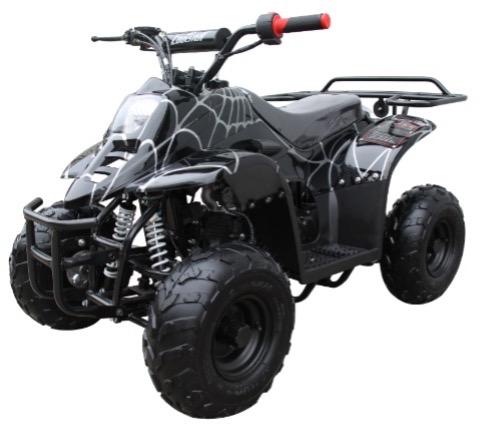 Maxtrade Coolster ATV-3050-C Youth ATV