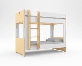Casa Kids Recalls for Repair Cabina Bunk Beds Due to Fall Hazard (Recall Alert) thumbnail