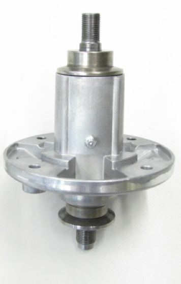Blade Spindle Assembly