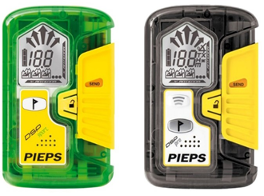 Black Diamond Recalls PIEPS DSP Avalanche Transceivers Due to Risk of Loss of Emergency Communications; One Death Reported thumbnail