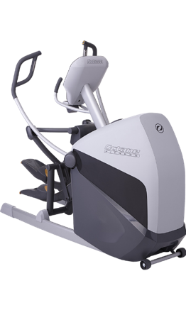 Octane Fitness XT-One elliptical cross trainer