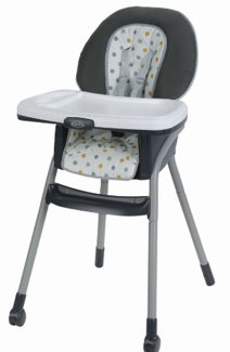 Highchair Front