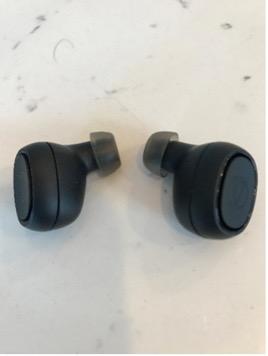 Audio-Technica Wireless Headphones, Model ATH-CK3TW