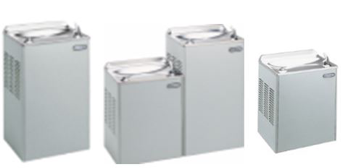 Elkay Recalls Water Coolers and Bottle Filling Stations Due