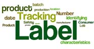 Step 4: What Are Required Labels for My Product?