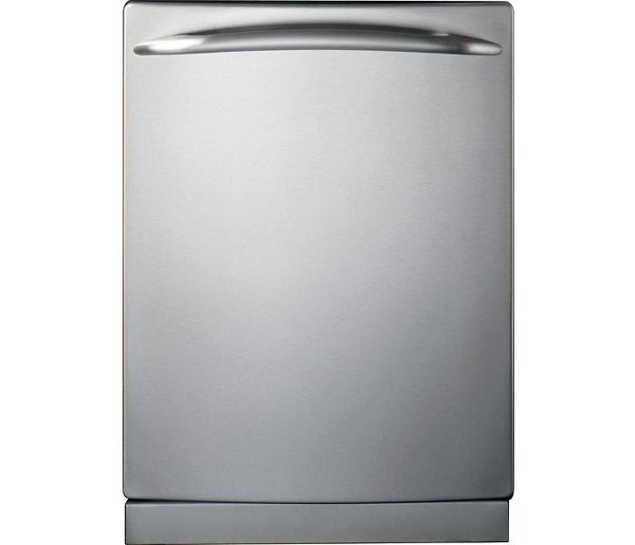 Recall.2011.11022.11022a ge recalls dishwashers due to fire hazard cpsc gov  at edmiracle.co