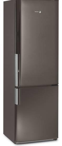 image of Fagor Refrigerators