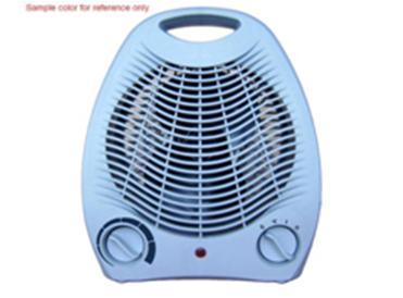 Heater Fan\n\nA14B1053