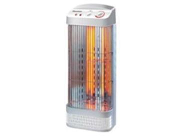 Radiant Heater\n\nA14B0979
