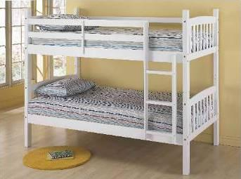 bunk bed frames target. baby nursery navy woven child room carpet