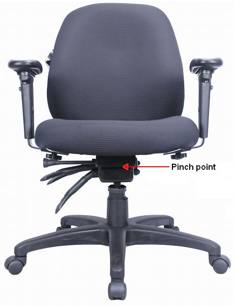Schools education as well Schools education furthermore Office Depot Recalls Desk Chairs Due To Pinch Hazard further China Fashion Men S Jeans XOB10153M besides Grass Driveways With Permeable Pavers. on office depot chairs made in 2011